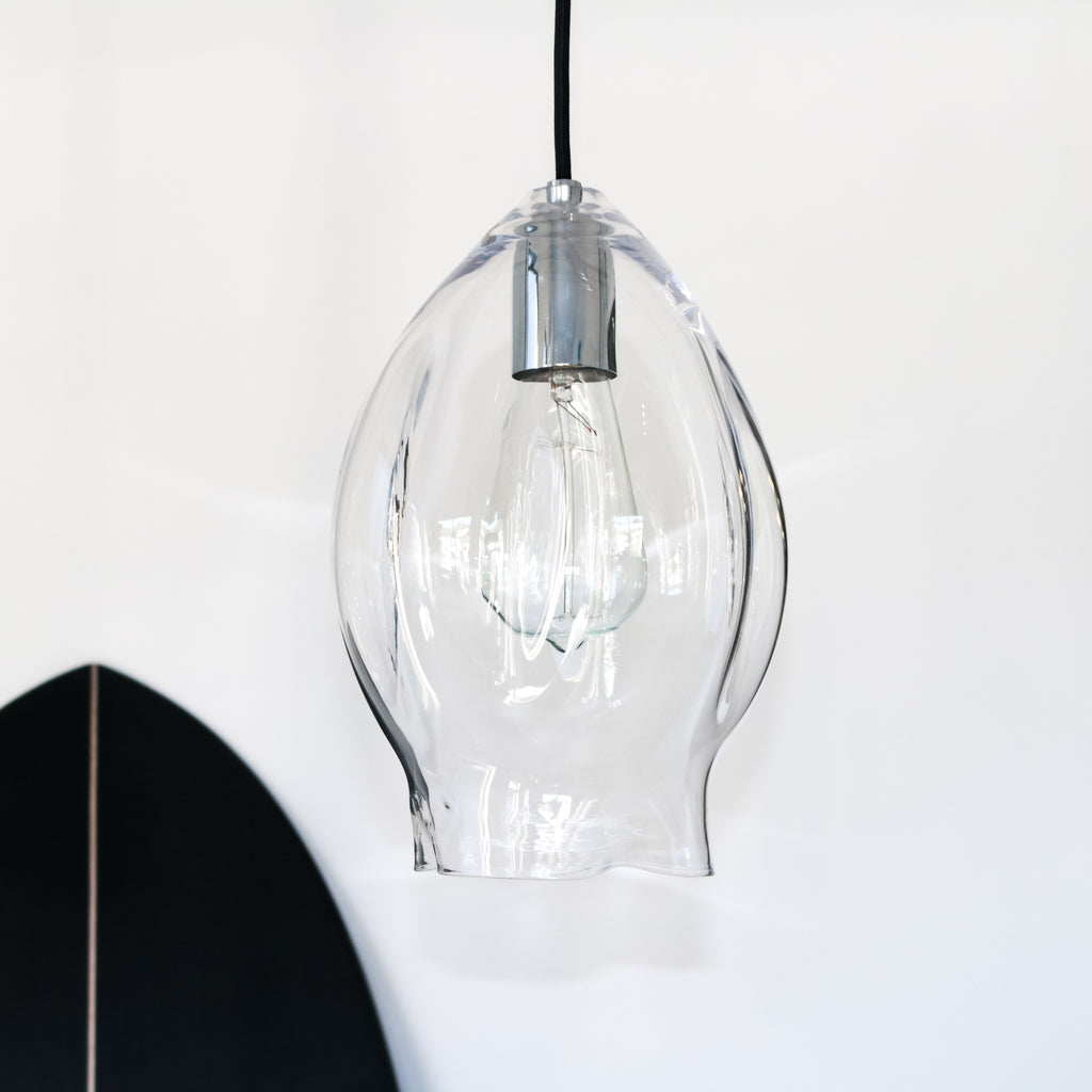 pendant dana lighting american design light souda products