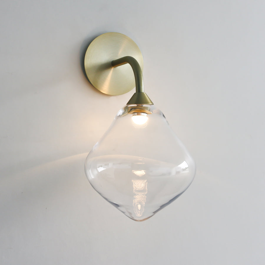 OLLO - DROP WALL LIGHT