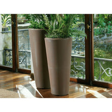 Load image into Gallery viewer, Nolita Containers - Indoor/Outdoor Planters