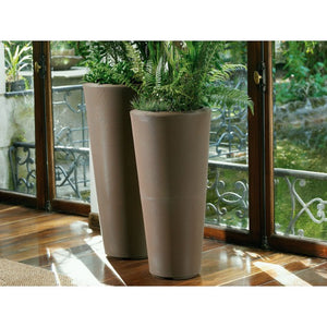Nolita Containers - Indoor/Outdoor Planters