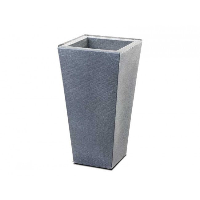 Bond Containers - Outdoor Planters