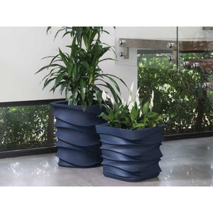 Nautical Containers - Indoor / Outdoor Planters