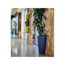 Load image into Gallery viewer, Slope Container - Indoor / Outdoor Planters