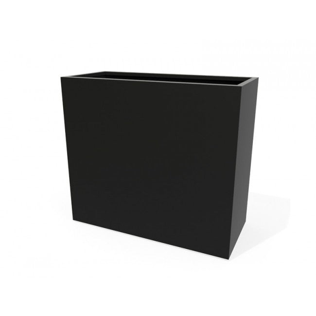 Pasadena Container - Indoor / Outdoor Planters