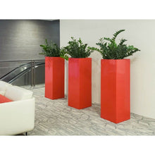 Load image into Gallery viewer, San Diego Containers - Indoor/Outdoor Planters