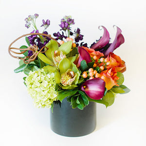 Designer's Choice Flowers