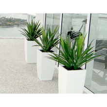 Load image into Gallery viewer, Toulouse Containers - Indoor/Outdoor Planters