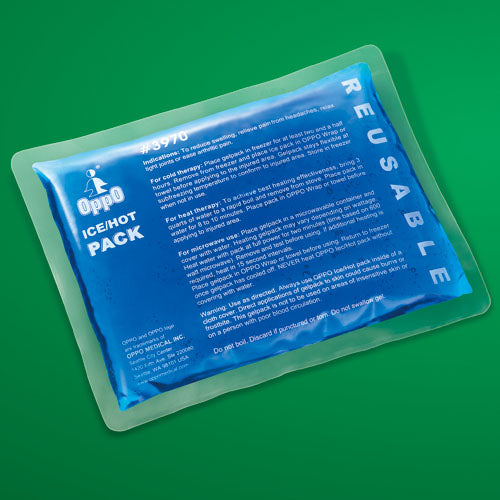Hot and Cold Pack / 3970