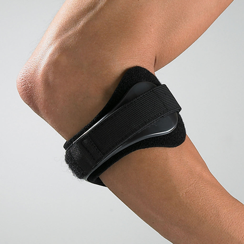 LP Tennis/Golf Elbow Brace 551