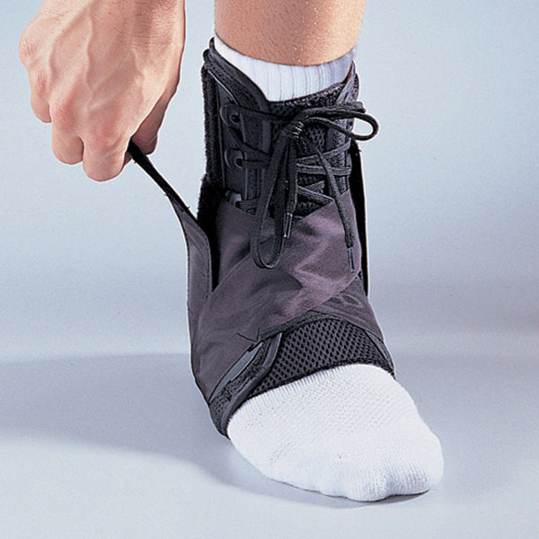 Elite Ankle Brace 597 | LP Supports
