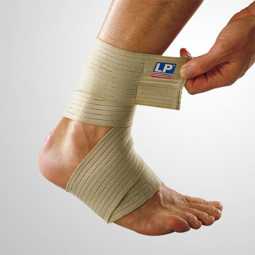 LP Ankle Wrap