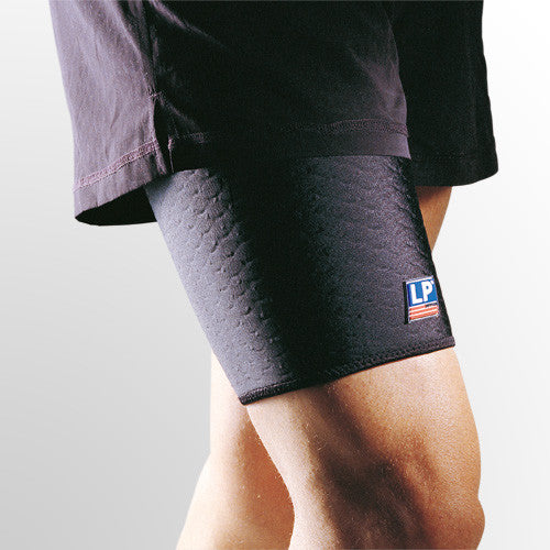 LP Extreme Thigh Support 705CA