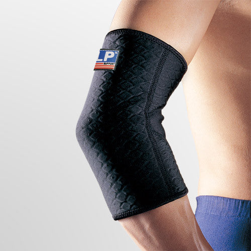 LP Extreme Elbow Support 724CA