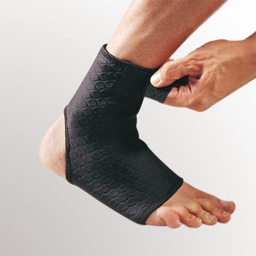 LP Extreme Ankle Support 728CA