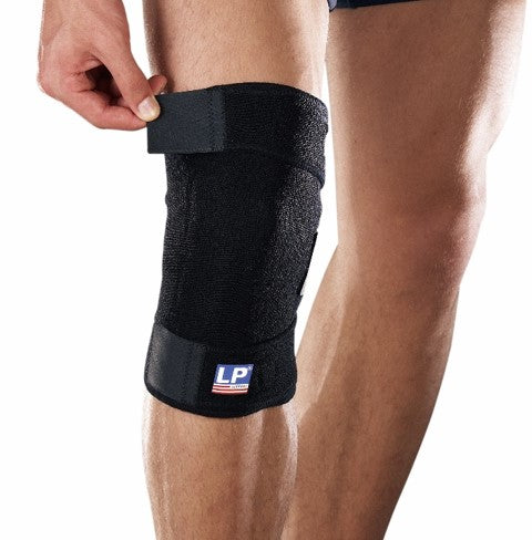 Closed Patella Knee Support / 756