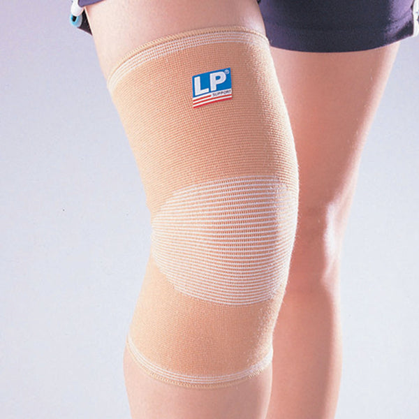 LP Ceramic Knee Support 991