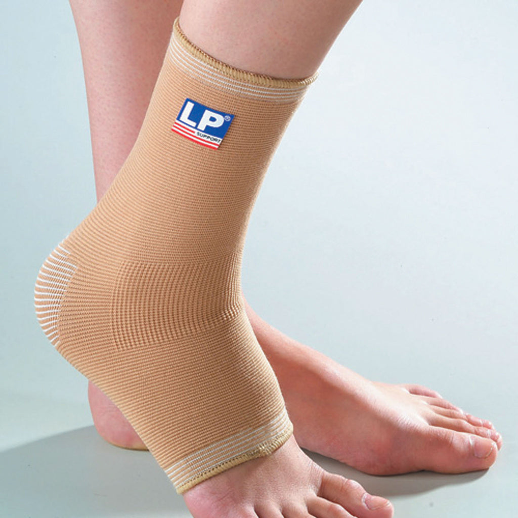 Ceramic Ankle Support