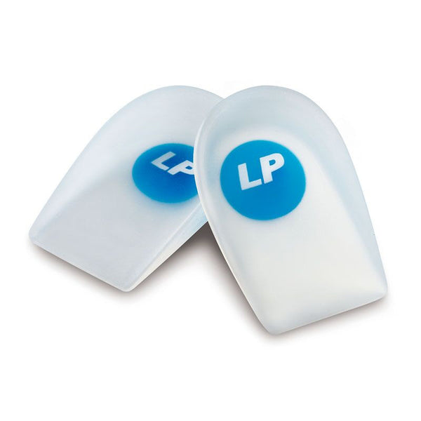 LP Heelcare Cushion Cups 330