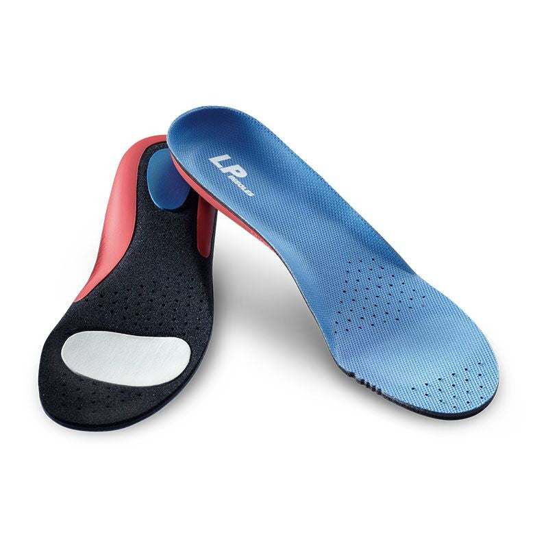 LP U-Profile Orthotic Insoles 309