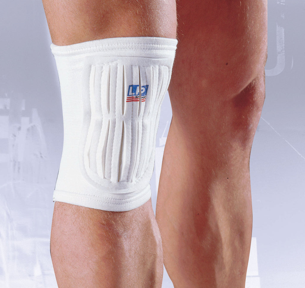 LP Knee Guard 606