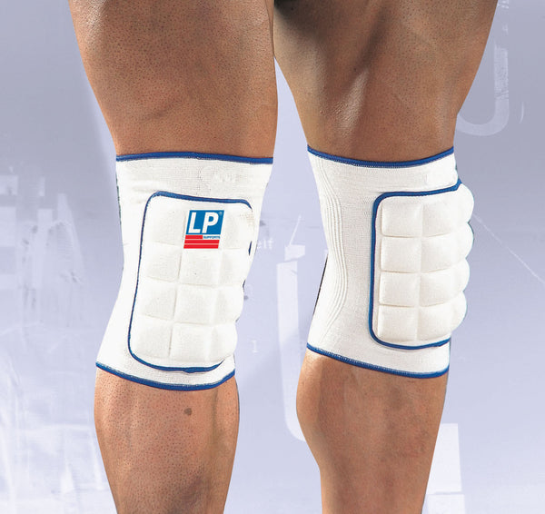LP Knee Guards 610