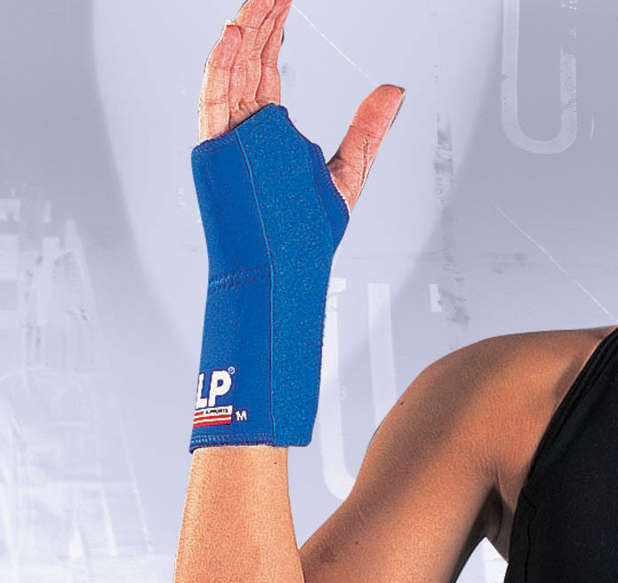 LP Wrist Splint 725