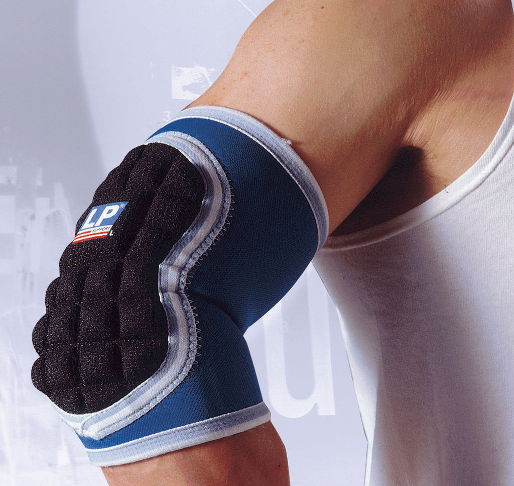Elbow Pad 761 | LP Supports