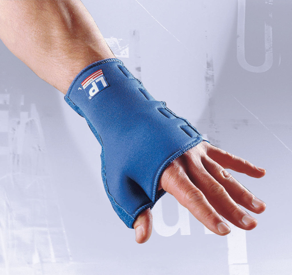 LP Wrist and Thumb Support 776