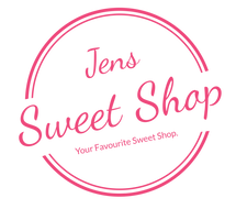 Jens Sweet Shop
