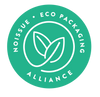 Sustainable Packaging Alliance