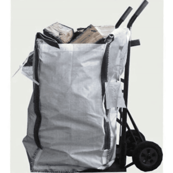 Barrow Truck Heavy Duty Sacks / Bags 45cm x 45cm x 90cm