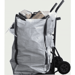 Barrow Truck Heavy Duty Sacks / Bags 45cm x 45cm x 90cm - Sackman