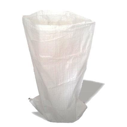 School Sack Race Sacks for Sports Day Size 60x100cm 20Pk All Ages