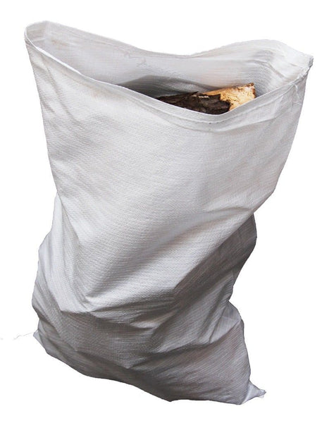 Confidential Paper Recycling Shredding Bags