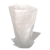 Large Confidential Paper Shredding Bags
