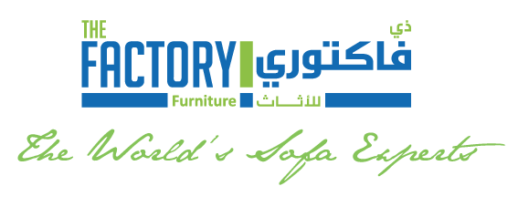 The Factory Furniture