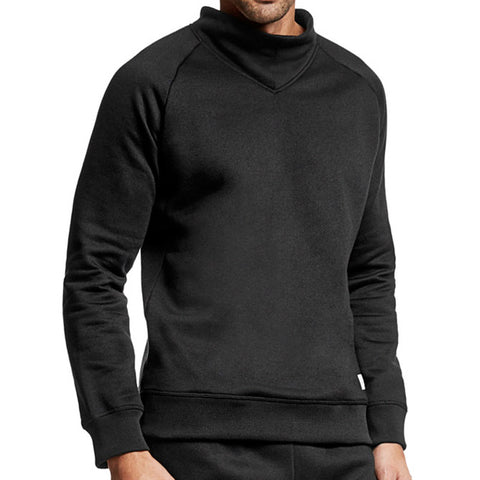 Heavyweight Pullover
