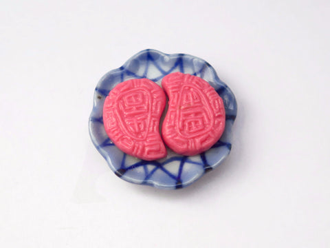 In Stock! Miniature Png Kuehs