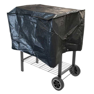 FlashSpree.com: Barbecue Grill Cover by BBQ Time