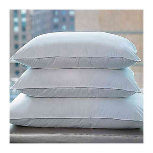 FlashSpree.com: Pillow Protectors by Handy Helpers