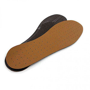 FlashSpree.com: Synthetic Leather Insoles by Handy Helpers