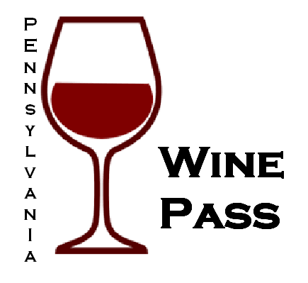 Pennsylvania Wine Pass