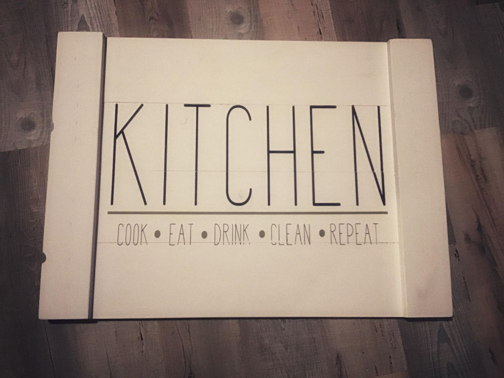 Products Tagged Stove Top Cover Pallets By Design