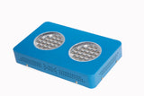 LED Head Grow Lights Official Simulight Image - Simulight LED-9650G-T - 125 Watts - Panel - 1