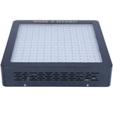 LED Head Grow Lights Official Mars Hydro Image - Mars Hydro - MARS II 900 - 410 Watts - Panel - 3