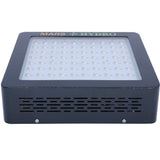 LED Head Grow Lights Official Mars Hydro Image - Mars Hydro - MARS II 400 - 190 Watts - Panel - 4