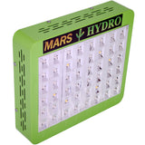 LED Head Grow Lights Official Mars Hydro Image - REFLECTOR 48 - Panel - 4