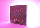 LED Head Grow Lights Official Hydro Grow Image - Hydro Grow - 336X-PRO - 290 Watts - Panel - 3