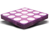 LED Head Grow Lights Official Hydro Grow Image - Hydro Grow - 336X-PRO - 290 Watts - Panel - 4