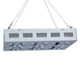 LED Head Grow Lights Official Houyi (Roleadro) Image - Houyi (Roleadro aka Galaxy Hydro) - Superstar COB 6X - 600 Watts - COB - 5